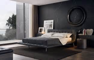 Modern Design For Bedroom by 50 Modern Bedroom Design Ideas
