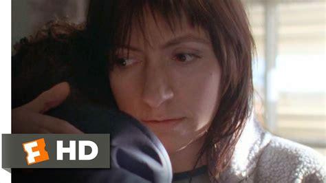 Lawless Heart 610 Movie Clip Sudden Sex 2001 Hd Youtube