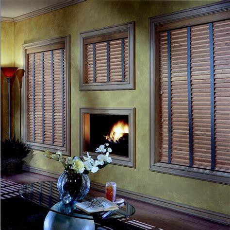 Horizontal Blinds  Elite Window Fashions