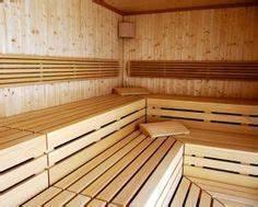 Sauna Selber Bauen : bauanleitung heimsauna selber bauen sauna selbst bauen ~ Watch28wear.com Haus und Dekorationen