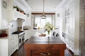 cuisine blanc laqu ikea best incroyable modele cuisine With amazing meuble cuisine blanc laque 11 cuisines sur mesure et premier prix