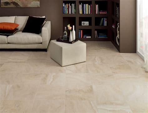 tile flooring kitchen caraculla collection floors aborio colour marble look 2748
