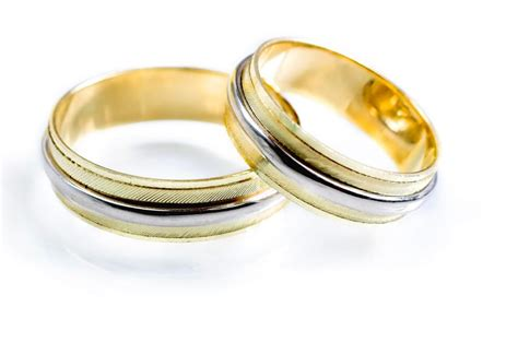 importance of wedding rings a diamonds ltd