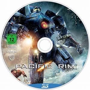 Pacific Rim   Movie fanart   fanart.tv