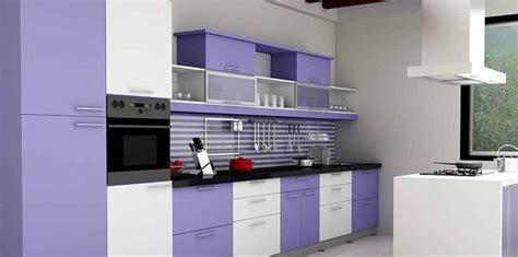 kitchen cabinets costs 17 best images about modular kitchen kalyan on 2946