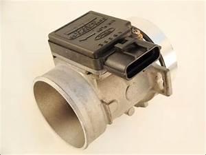 Mass Air Flow Sensor 96fb12b579eb 1004581 Afh50