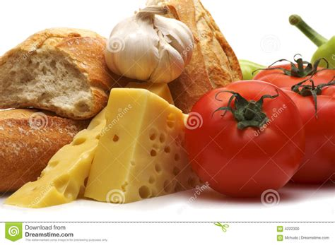 bio cuisine bio food stock photo image of farinaceous cheese