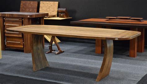 table de cuisine à vendre bois cerisier meuble mzaol com
