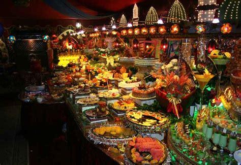 dubai cuisine dubai outlets approved to serve ramadan takeaway hoteliermiddleeast com