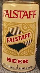 TubeNet • View topic - Falstaff By Verdi