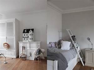 Aus Einem Zimmer Zwei Kinderzimmer Machen : ich habe es geschafft aus einem neubau ein altbau zu ~ Lizthompson.info Haus und Dekorationen