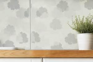 Awesome Pannelli Per Cucina Ikea Ideas - Home Interior Ideas ...