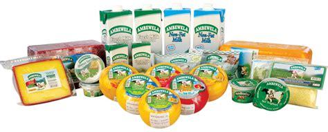 Ambewela Yoghurt Drink | Lanka Milk Foods