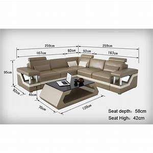 dimension standard lit 2 places lit deux personnes taille With canapé lit dimension
