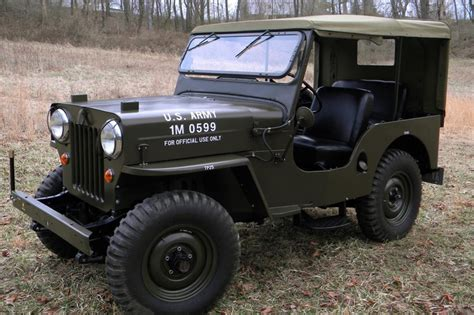 willys jeep off willys jeep cj 3b off road pinterest jeep cj jeeps