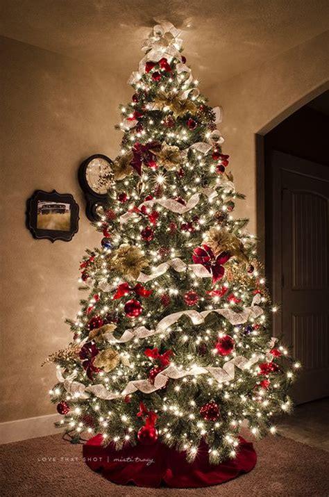 pretty christmas tree decorations 25 best ideas about christmas tree decorations on pinterest christmas trees white christmas