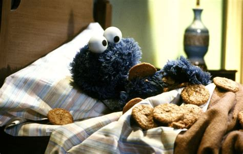 cookie monster jokes  professional comedians