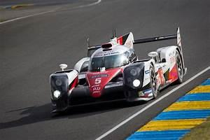 Vpn Ch Le Mans : toyota ts050 hybrid wikip dia ~ Medecine-chirurgie-esthetiques.com Avis de Voitures