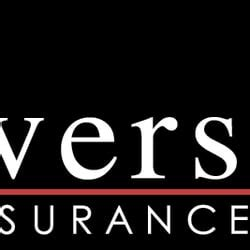 Share relevant insurance for students with your fellow marion classmates to make the insurance search process even faster for them. Diversified Insurance Services - Get Quote - Insurance - 326 E Church St, Marion, OH - Phone ...