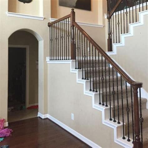 what color paint kitchen 25 best ideas about accessible beige on beige 7036