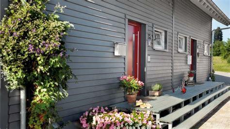 Baugenehmigung Worauf Beim Hausbau Zu Achten Ist by Schallschutz Im Haus Bautipps F 252 R Eine Gesunde Ruhe