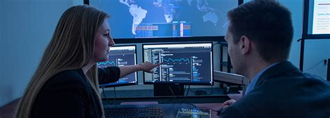 Computer Information Systems Cis Degree Program Romain