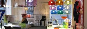 Chi Siamo Gd - Showroom Como Lago - Showroom Corner Como Luce