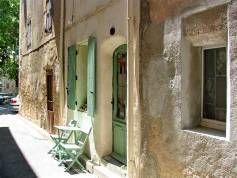 maison 224 vendre en languedoc roussillon herault cruzy charmante maison de avec 2