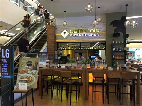 largest pizza chains   world largestorg
