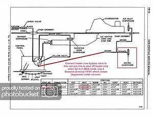 Volvo 240 Oil Diagram  Volvo  Free Engine Image For User Manual Download