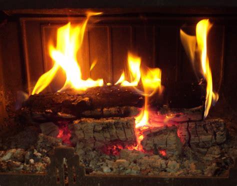 la cuisine au coin du feu au coin du feu
