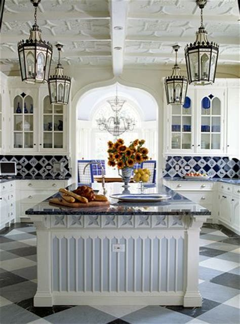 cottage kitchen colors country kitchens country and country 2641