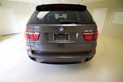 2014 Bmw X5 3rd Row Seat For Sale.html