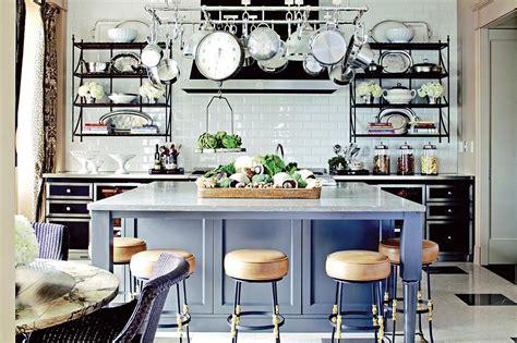 cuisine lapeyre bistrot bistro style kitchens