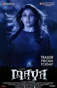 Topic: Maya Torrent : Maya Tamil Movie Torrent Download ...