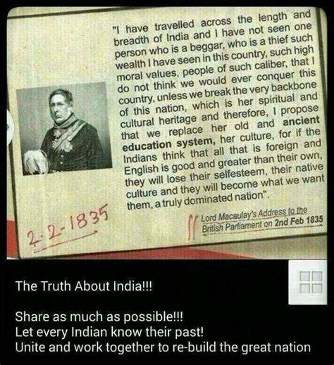 The truth about India before the British | Unique facts ...
