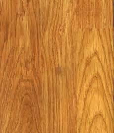 laminate flooring made in germany laminate flooring
