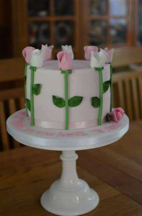 birthday cakes   womens birthday cakes coast cakes