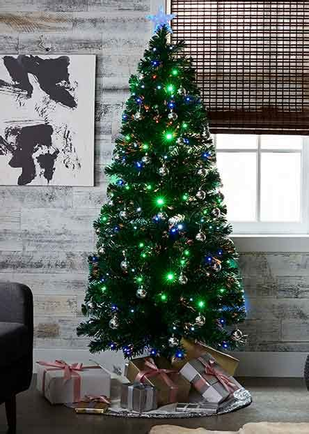 walmart christmas trees that move around for sale decorations walmart