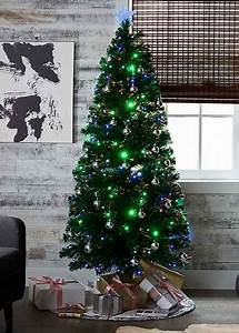 Christmas Decorations Uk International Delivery | www ...