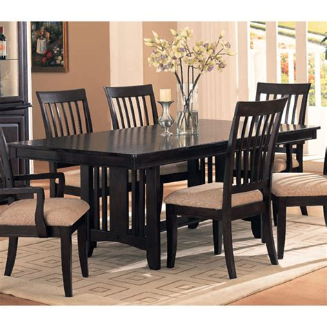black dining room table set superb black dining sets 2 black dining room table sets