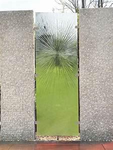 Glas Für Türen Lichtausschnitte : trennw nde aus glas glasdekore teufel ~ Orissabook.com Haus und Dekorationen