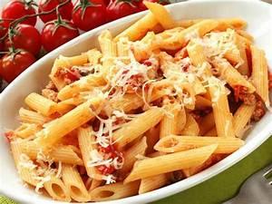 Should You Have Pastas? Boldsky com