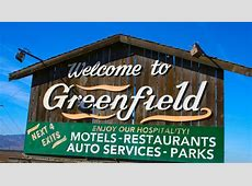 Apartments Greenfield CA Greenfield Apartments For Rent