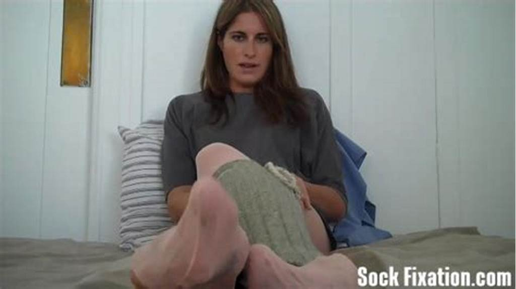 #My #Socks #Are #Super #Dirty #Right #Now #Free #Porn #20: #Xhamster #Nl
