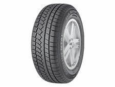 Pneu Tiguan 235 55 R17 : pneus 235 55 r17 continental norauto ~ Dallasstarsshop.com Idées de Décoration