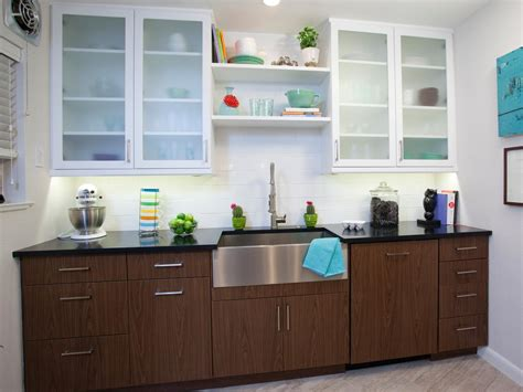 new modern kitchen cabinets kitchen cabinet design pictures ideas tips from hgtv