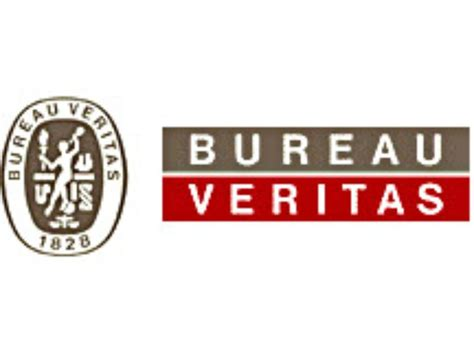 bureau veritas america bureau veritas confirms compliance of roaims to
