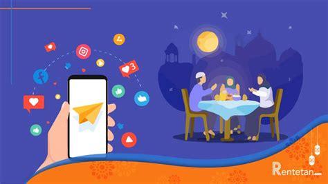 Cas positif pakej unlimited hotspot dan unlimited wifi mana paling berbaloi. Internet Paling Murah Dan Laju - #Amanz24 - Internet Laju Dan Murah, Honor 10 Malaysia ...