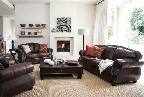 monroe geen richards furniture   furniture